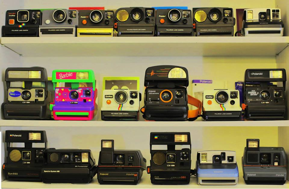 1 - My cameras collection.jpg