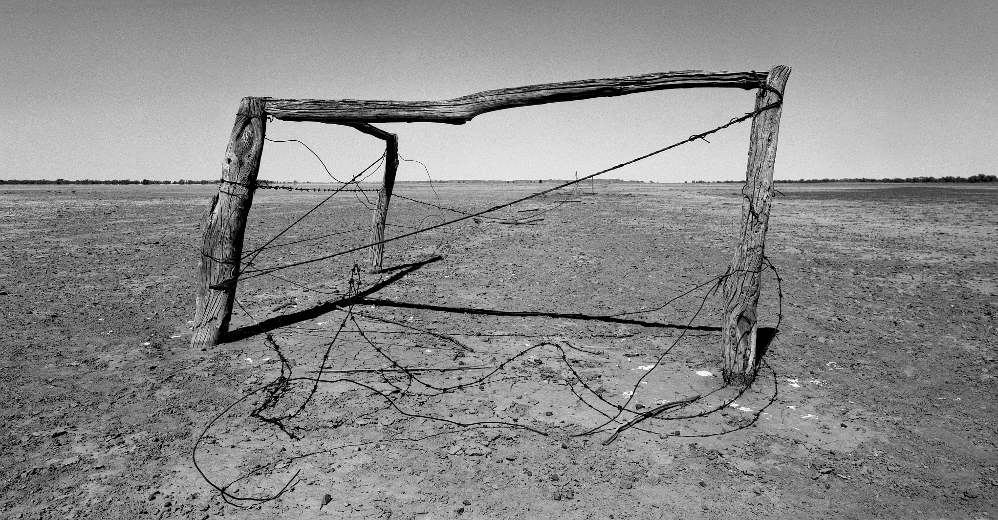 150108_Diamantina_NP_Bronco_Yard_On_Circuit_Track_65_Centre_Filter_FP4+_1140hr_004_Web.jpg