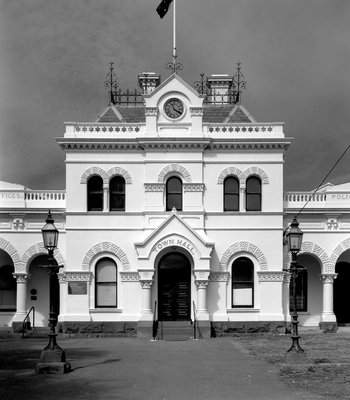 110001_Clunes_Town_Hall_FP4_150_Orange_Filter_1-8_f22_004_web.jpg