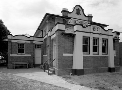 190001_Cobram_Court_House_FP4_Orange_90mm_003_Web_Crop.jpg