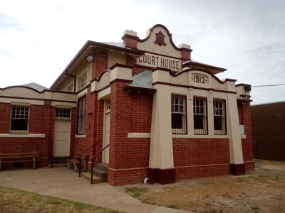 Cobram_Courthouse_IMG_20190126_103855.jpg