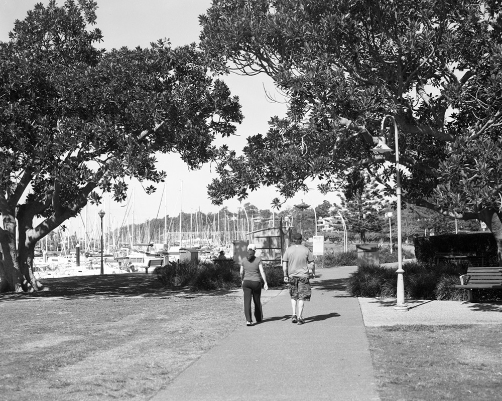 Manly Gardens 5x4 neg small.jpg