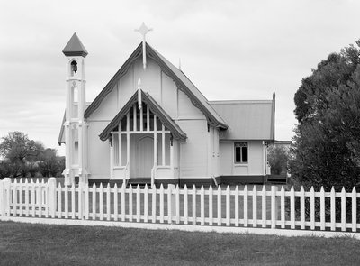 190002_Tarravale_Church_FP4_No-Filter_250mm_005_Web.jpg